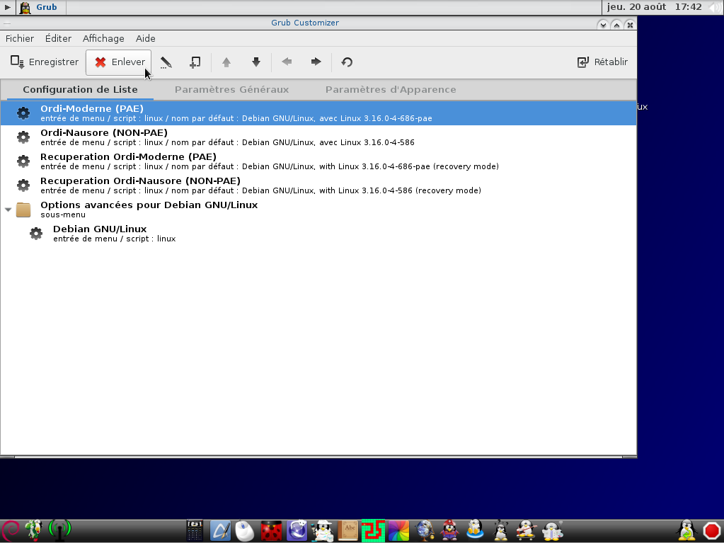 Stock-En-fonction-Oracle-VM-VirtualBox_004.png