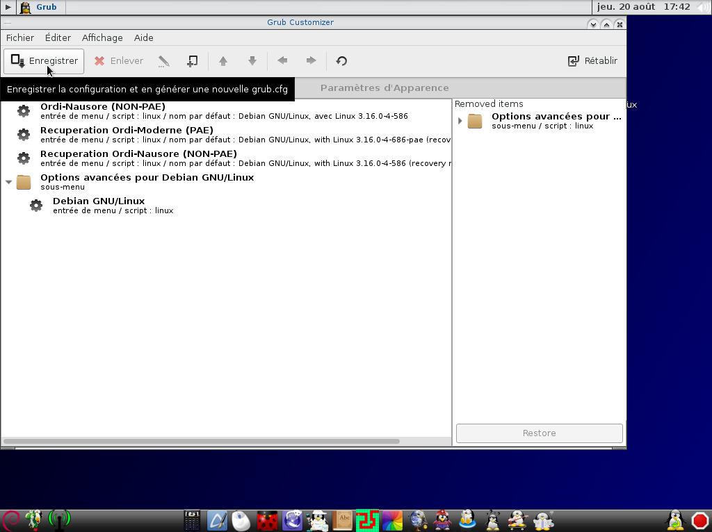 Stock-En-fonction-Oracle-VM-VirtualBox_005.png