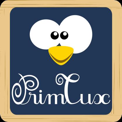 logo_primtux_2