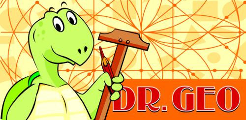 drgeo-title