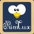 http://primtux.fr/wp-content/uploads/2016/08/favicon.png