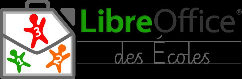 LIBREOFFICE TÉLÉCHARGER LIRECOULEUR